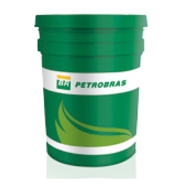Grasa Petrobras LITH PLUS EP (Litio)