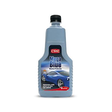 Cera Mega Blue Auto - CRC