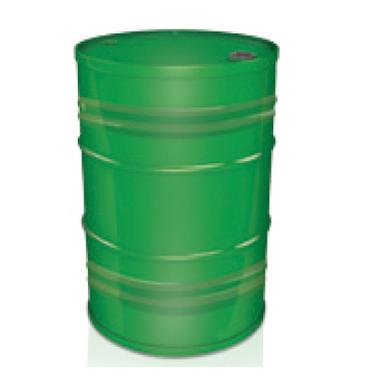 Lubricante Petrobras Utile OT