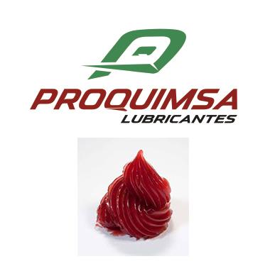 Grasa Copas (Calcio) - Proquimsa