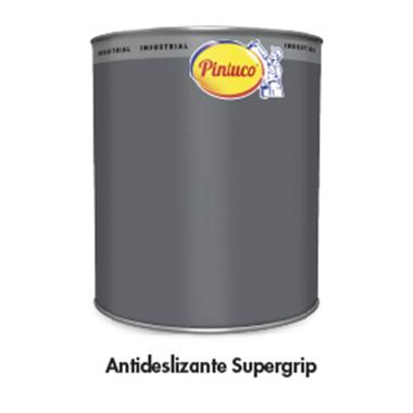 Antideslizante supergrip (Mantenimientos y marinas)