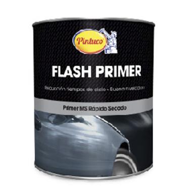 Flash Primer (Automotriz)