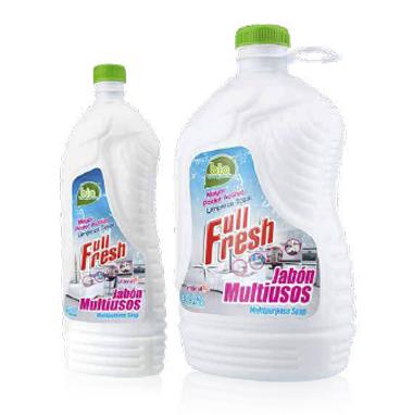 Jabón Multiusos - Fuller Pinto