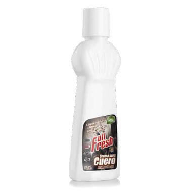 Crema Para Cuero - Fuller Pinto