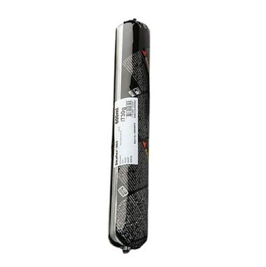 Adhesivo poliuretano altísimo desempeño pegado vidrio automotriz SIKAFLEX®-263